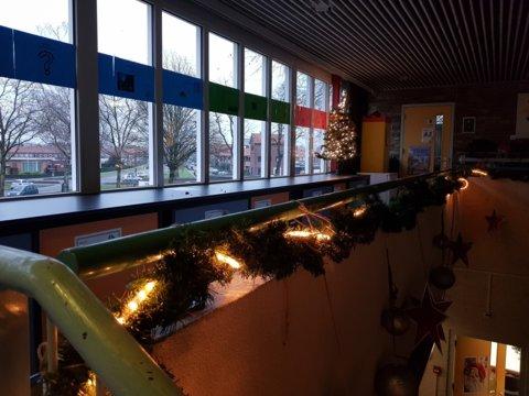 201208 Kerstversiering in Palster 15