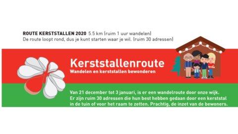 201217 Kerststallenroute kop