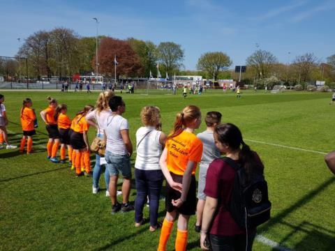 180418 Schoolvoetbal meisjes 24.jpg